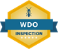 WDO Wood Destroyong Organism WIN Home Inspection.png